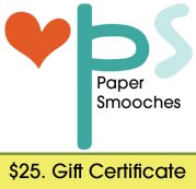 25-gift-certificate