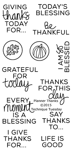 Technique-Tuesday-Planner-Thanks-Large