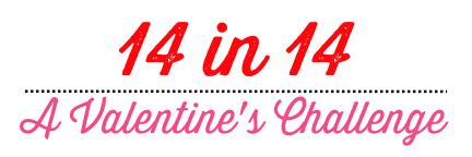 14 in 14 Love Cards for Valentine's Day Challenge // terisplace.wordpress.com