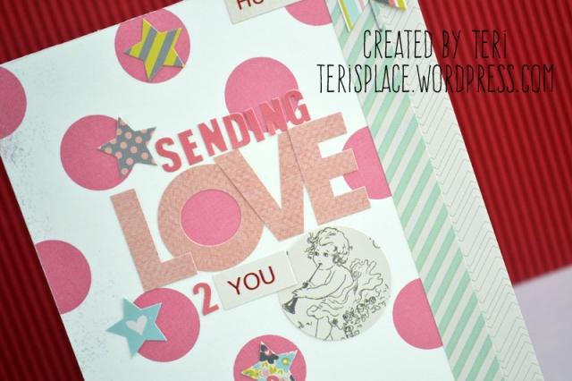 14in14_sendinglove2_teri