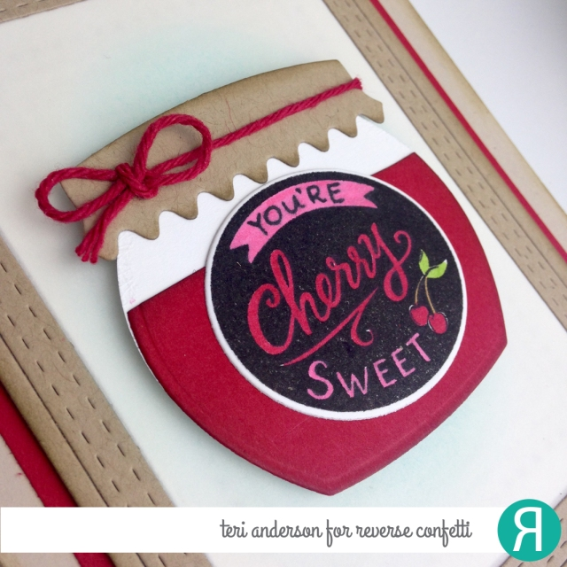 RC_CherrySweetClose_teri