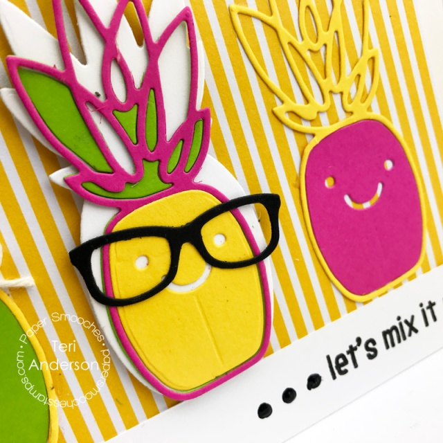 PS_Pineapple1DieClose_teri
