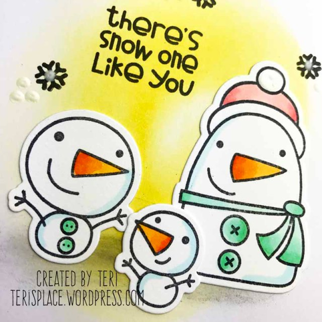 SnowmanTrio-Close-Teri