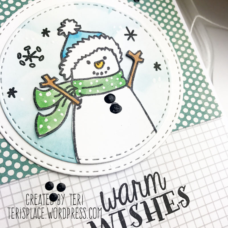 SnowmanWarmWishesCard_close_teri