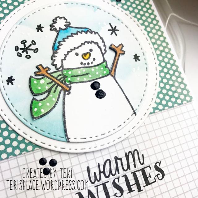 SnowmanWarmWishesCard_close_teri