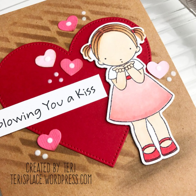 BlowingKissesCard2-teri