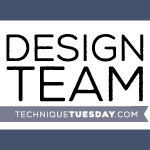 Design-Team-Badge