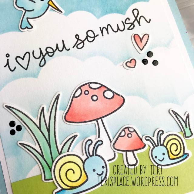 loveyoumushcard2-teri