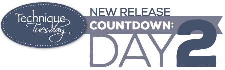 New-Release-Countdown-Day-2