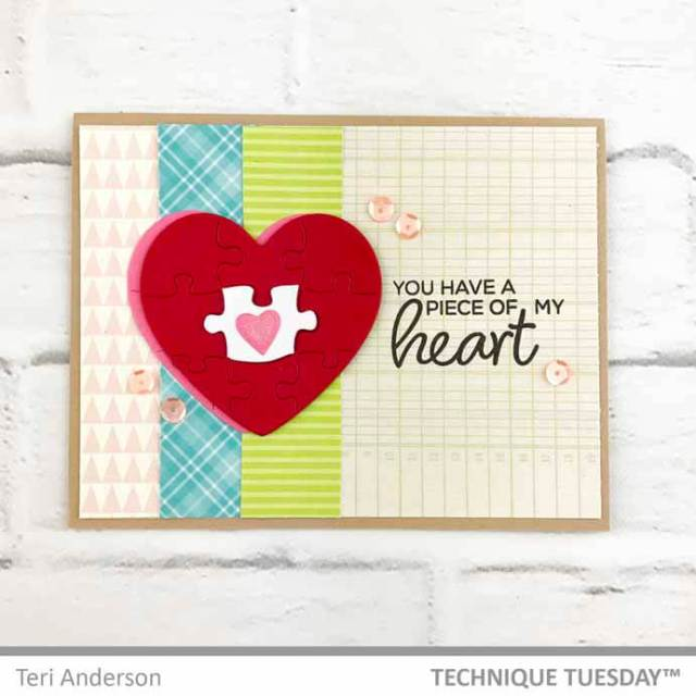 Piece-Of-My-Heart-Card-Teri-A-Technique-Tuesday