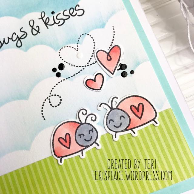 pinklovebugscard2-teri