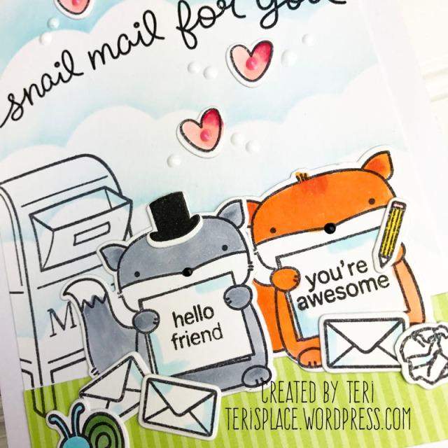 SnailMailFriendsCard2-teri