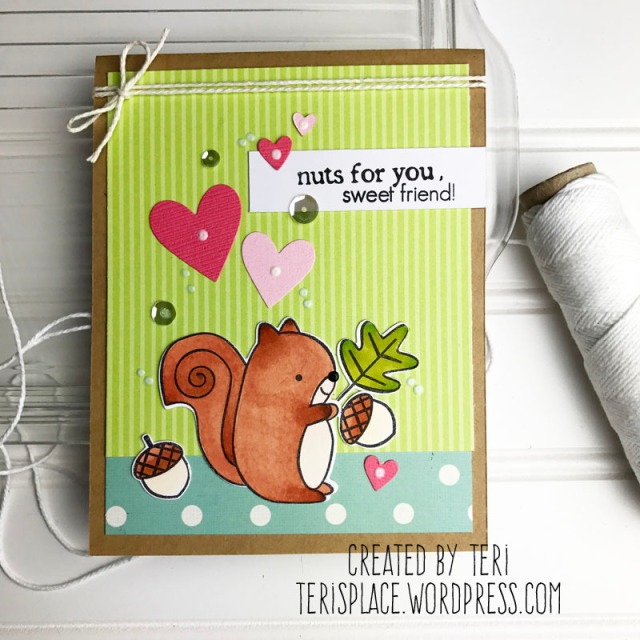 squirrelcard1-teri