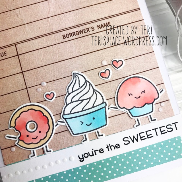 SweetestTreatsCard2-teri