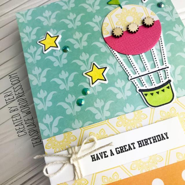 BirthdayBalloonCard2--teri