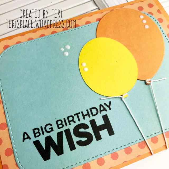 BirthdayBalloonsTrioCard2-teri