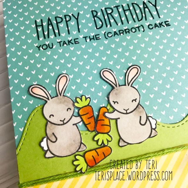 BirthdayBunnyCarrotCakeCard2-teri