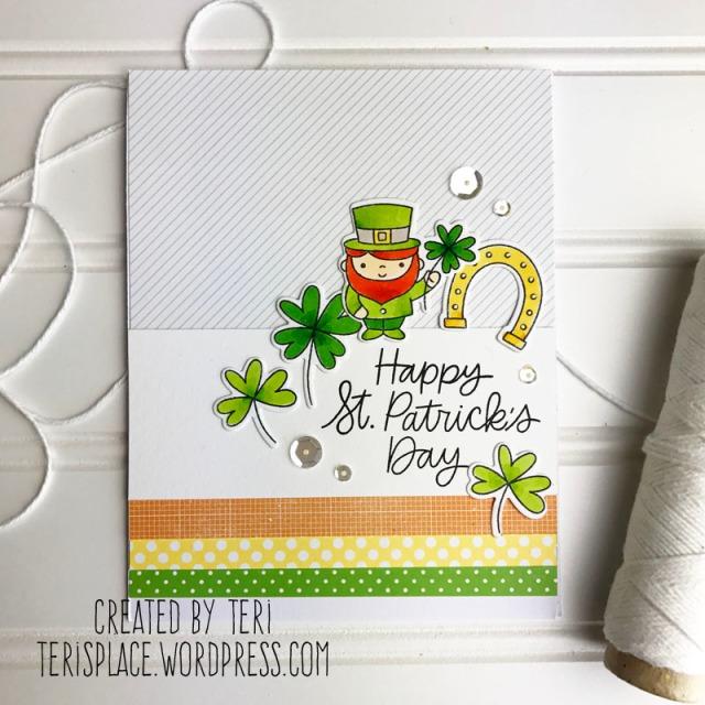 HappyStPatricksDayCard-ter