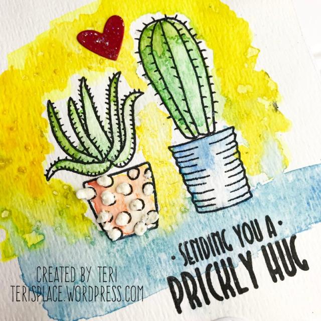 pricklyhugcard2-teri