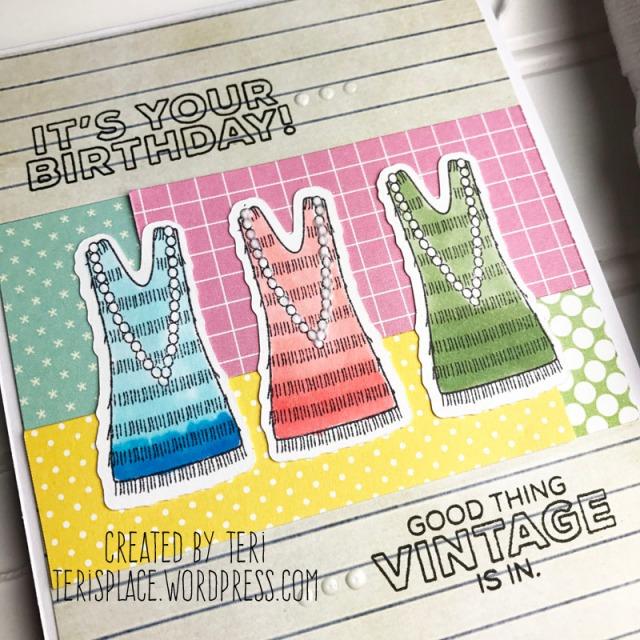 VintageBirthdayDressesCard2-teri