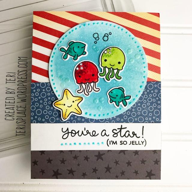 StarJellyfishcard1-teri