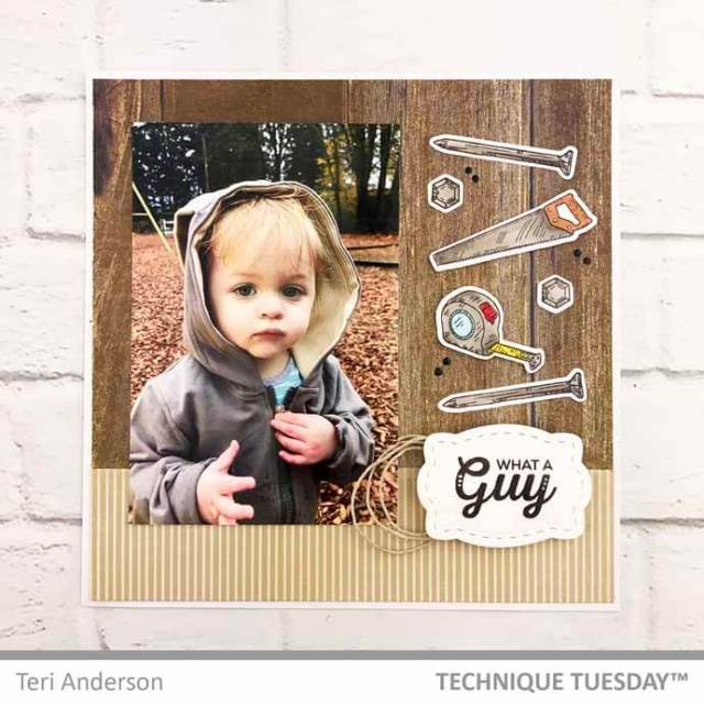 What-A-Guy-Tools-Layout-Teri-A-Technique-Tuesday