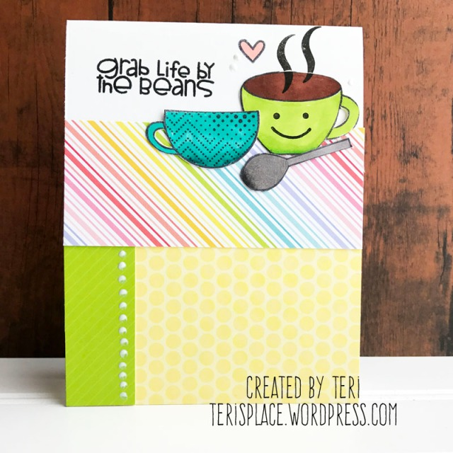 coffee-bythebeanscard-teri