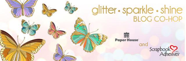PHP_sparkle-Hop-banner