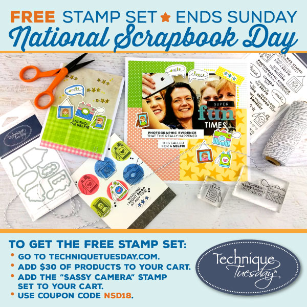 Technique-Tuesday-National-Scrapbook-Day-2018----Square-1