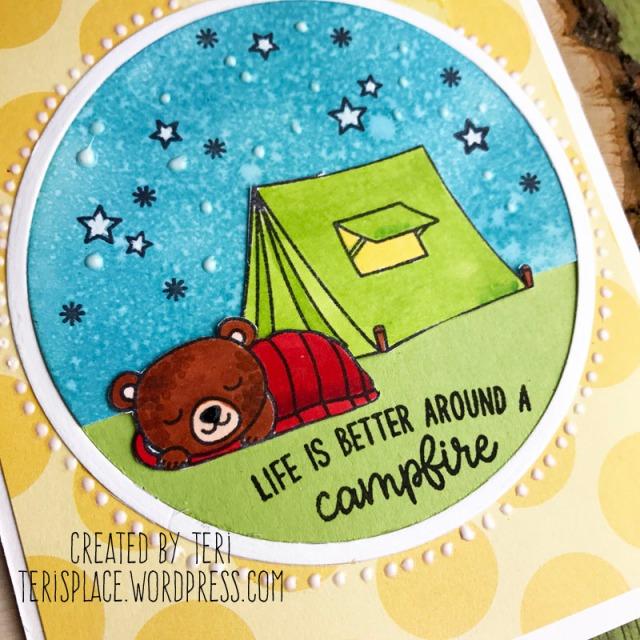 CampfireBearCard2-teri