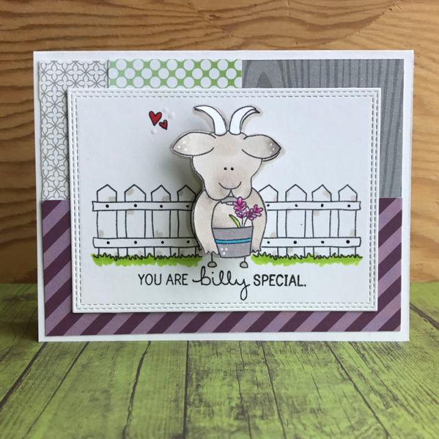 ibs_billyspecialcard-teri