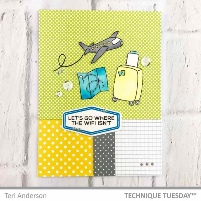 No-Wifi-Travel-Card-Teri-A-Technique-Tuesday