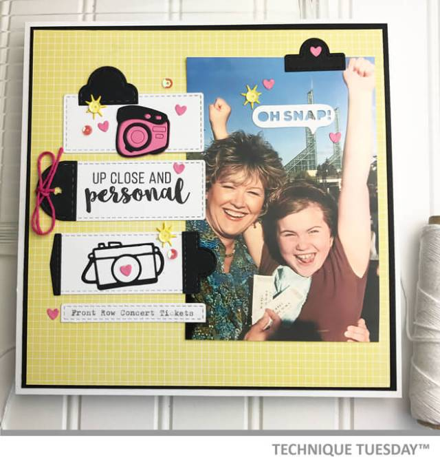 Up-Close-And-Personal-Scrapbook-Layout-Teri-A-Technique-Tuesday
