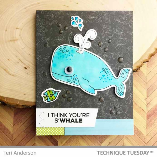 Blue-Swale-Card-Teri-A-Technique-Tuesday