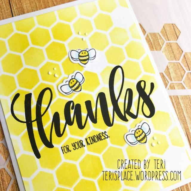 honeybeestamps-hexistencils-2-teri