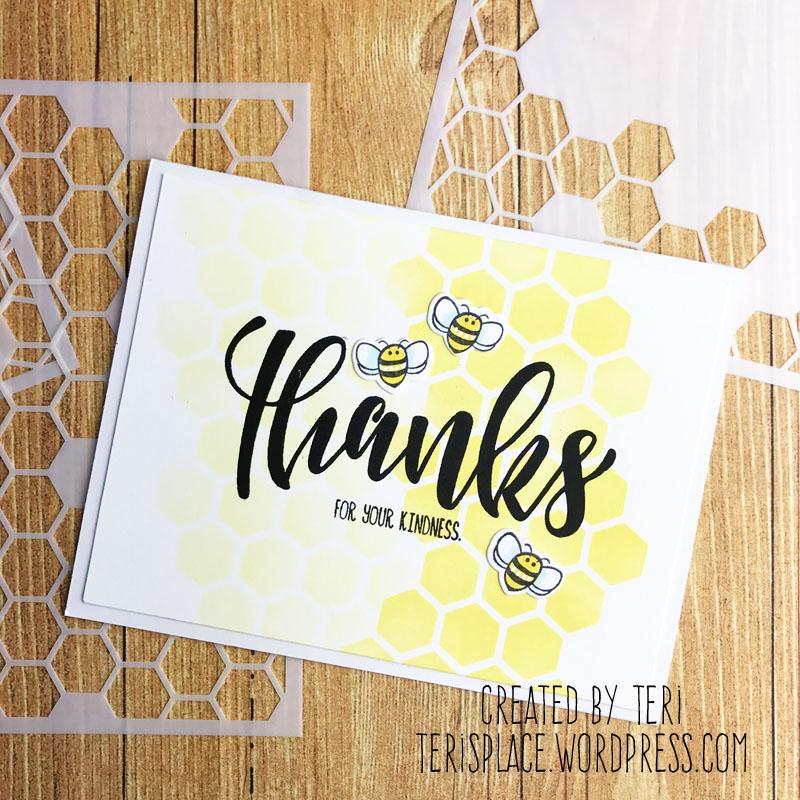 honeybeestamps-hexistencils-3-teri