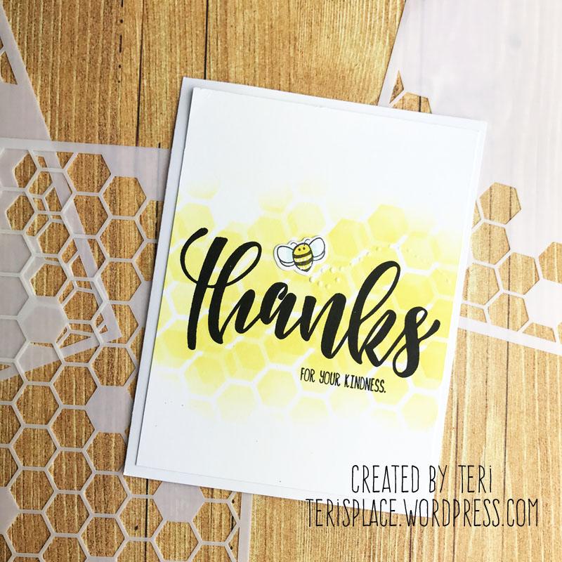 honeybeestamps-hexistencils-4-teri