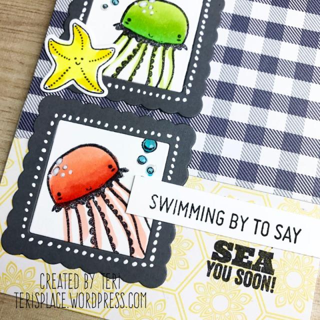 SeaYouSoonCard-2-teri