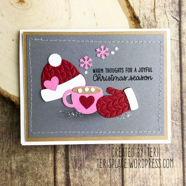 ChristmasSeasonCocoaCard-teri