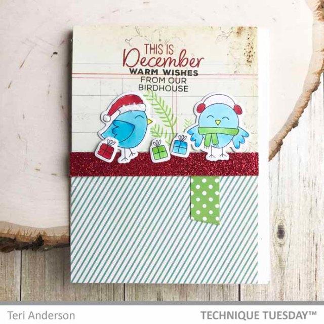 DecemberBirdsCard-teri