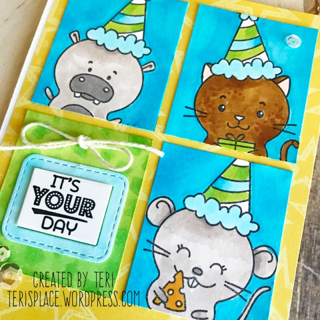 TE-BirthdayCrittersCard2-teri-watermarked