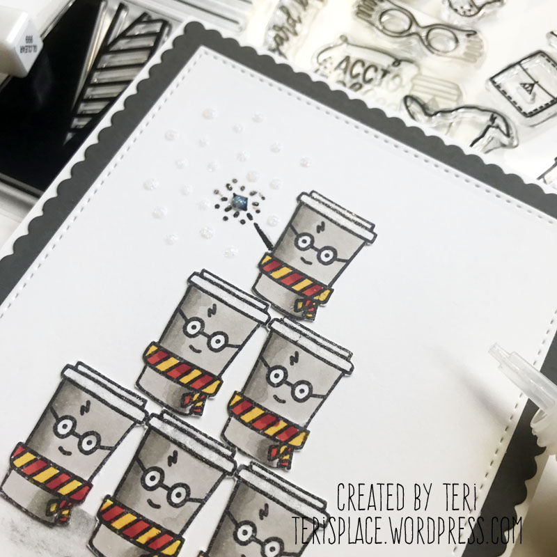 EspressoWizardCard2-teri