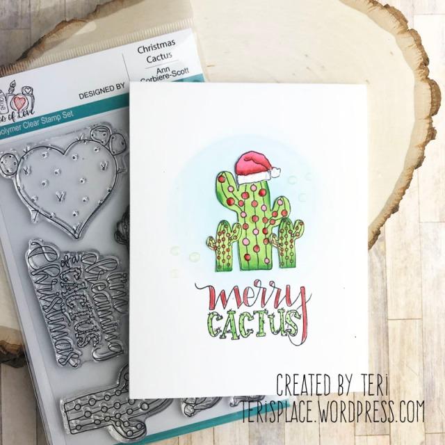 merrycactuscard-teri