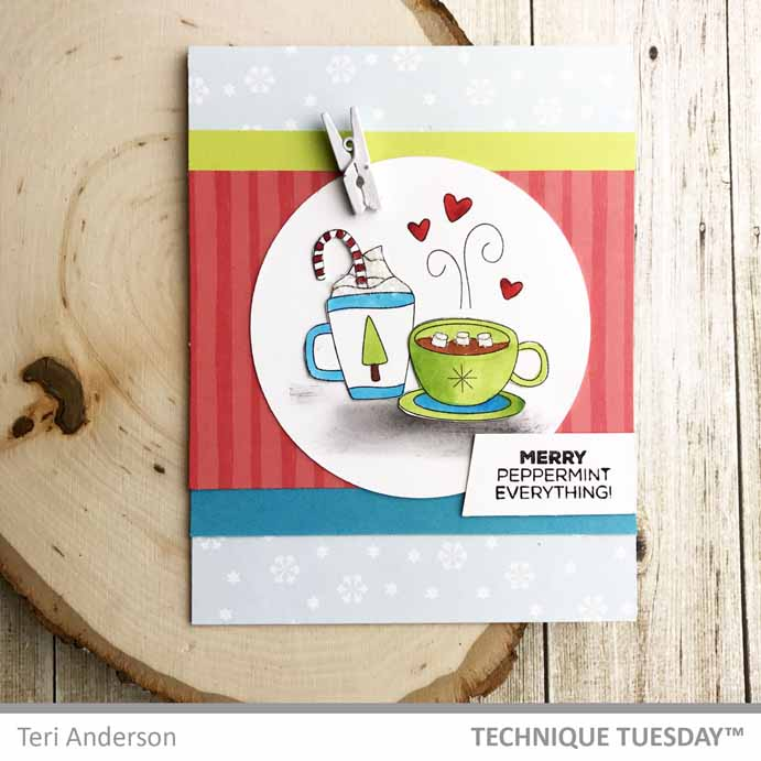 PeppermintChristmasCocoaCard-teri
