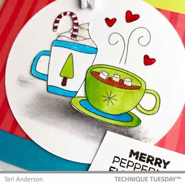 PeppermintChristmasCocoaCardClose-teri
