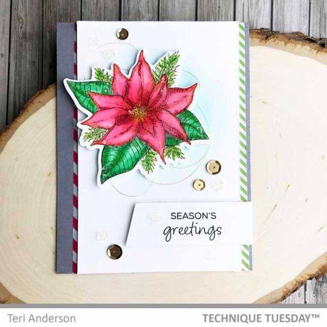 redpoinsettiaseasonsgreetingscard-teri