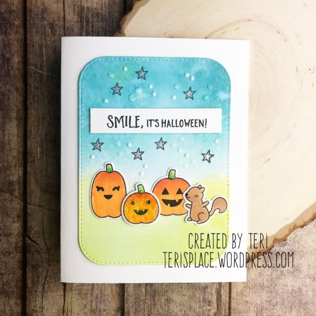 SmileHalloweenCard1-teri