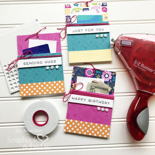 TeriAnderson-ColorfulGiftCardPockets-1