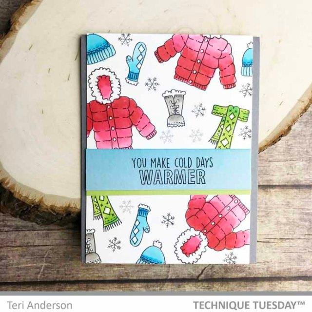 warmerwinterclothescard-teri