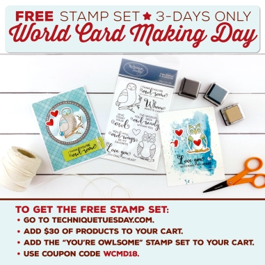 World-Card-Making-Da-2018-NL-SM-INSTRUCTIONS-fb